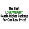 95+ Traffic Pulling, HQ WEIGHTLOSS Products PLR-MRR-RR