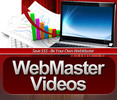 Thumbnail 42 Techie Training Videos V1 V2 V3 with MRR